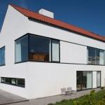 Drømmehuse til enhver smag (foto: ltm.dk)