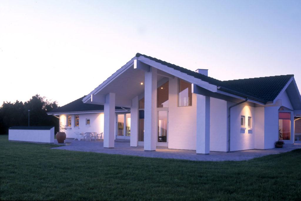 lavenergihus